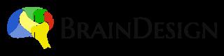 BrainDesign