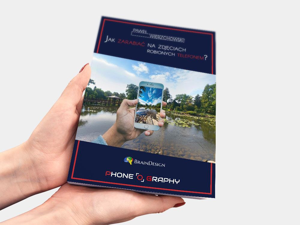 jak zarabiać na zdjęciach pdf