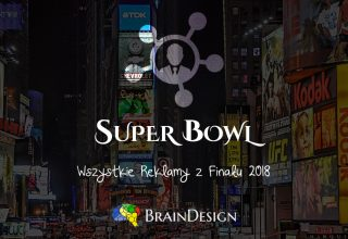 super bowl 2018 reklamy