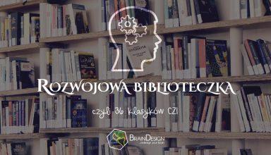 rozwojowa Biblioteczka cz1