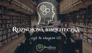 rozwojowa Biblioteczka cz2