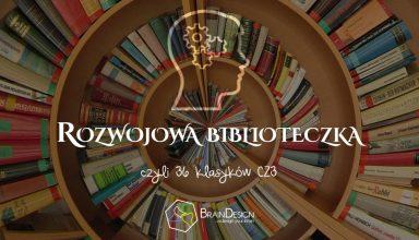 rozwojowa Biblioteczka 3