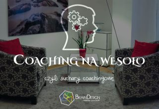coaching Na Wesolo