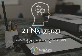 21-narzedzi-produktywnosc