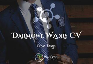 darmowe-wzory-cv-2