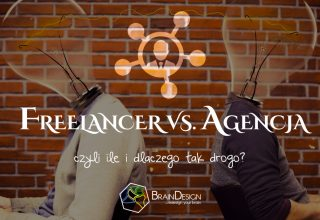 freelancer-vs-agencja